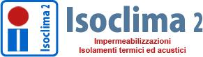 Isoclima2 Logo